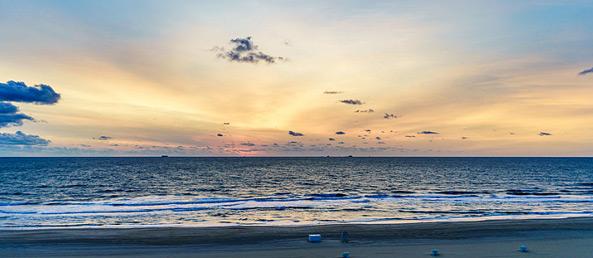 virginia-beach-th